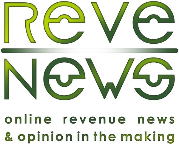 New ReveNews unlogo