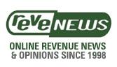 old_revenews_logo.jpg