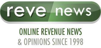 revenews_logo.jpg