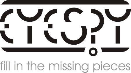 eyespy logo concepts 03_2