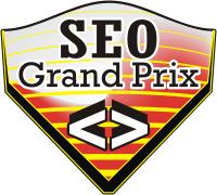 SEO Grand Prix
