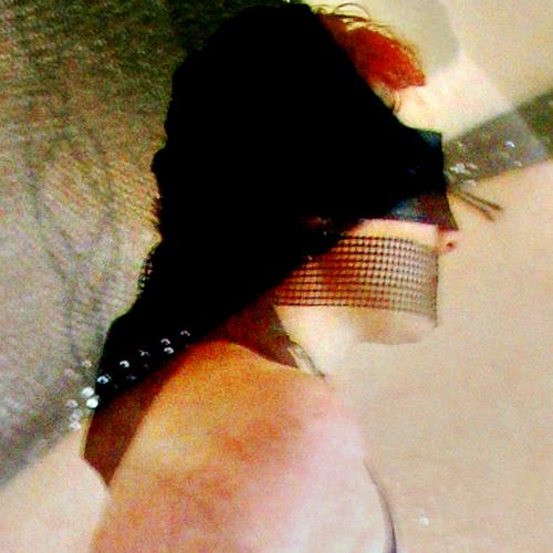 portrait_500.png
