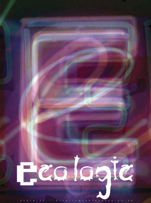 eco_logic_500.jpg